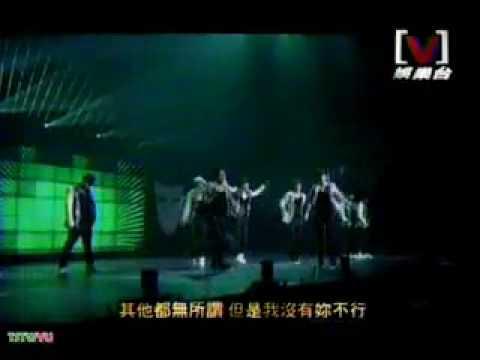 SS501 Crazy 4 You [Chisub].flv