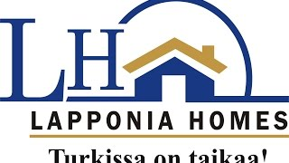 BEST HOME 20 - CLEOPATRA SELECT - LAPPONİA HOMES ALANYA