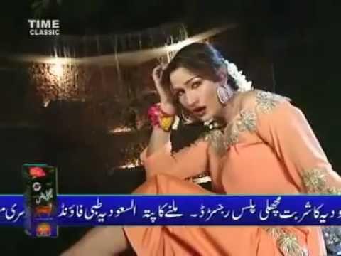 Munji Utha Saima video