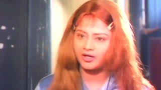 Laboni Sarkar, Anurag - Bengali Movie - Part 3