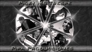 El picky  3p