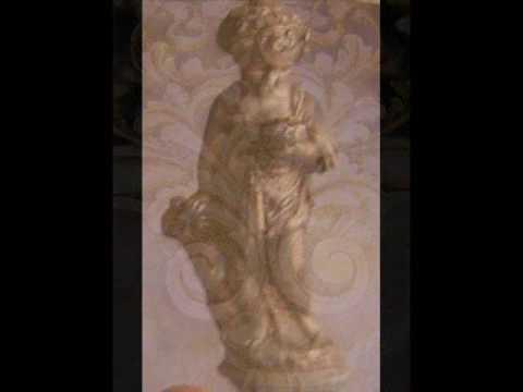 Pátinas, marmolados, falsos acabados, pintura decorativa. Marta Cella.