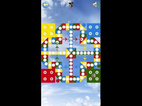 aeroplan chess обзор игры андроид game rewiew android