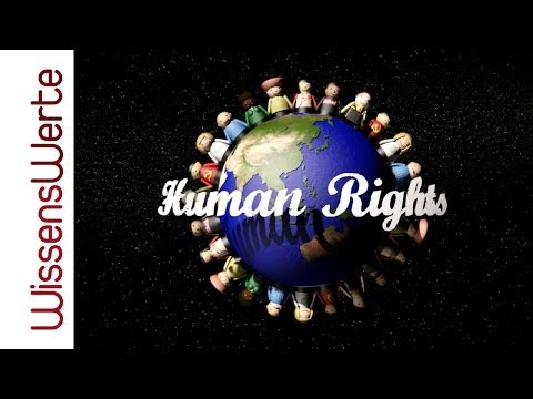 Human Rights