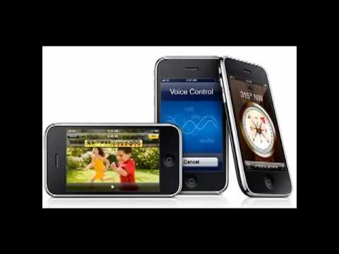 recycle mobile phones Stealthy Cost FREE Iphone 3GS Method, Find It By Watching This!