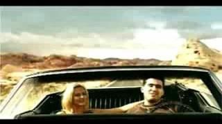 Watch Josh Gracin Favorite State Of Mind video
