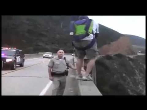 Grandes saltos en video