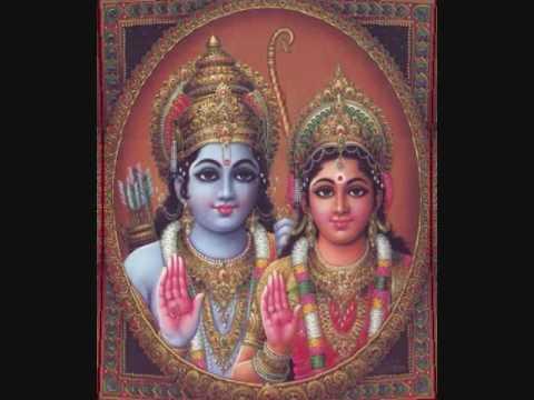 Ram Ram Jai Raja Ram Bhajan