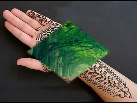 Ye To Mehndi Hai  Akmal Rahi video
