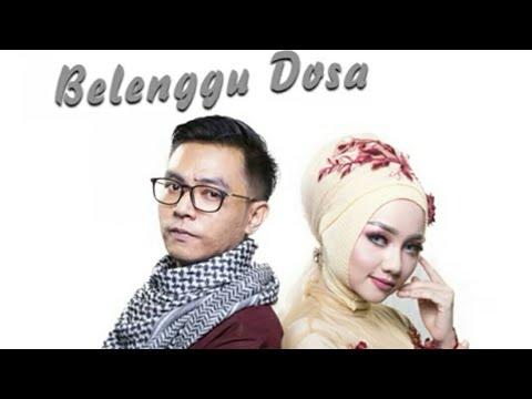Download  Belenggu dosa... Gery mahesa feat lala widy.. New pallapa.. Cover smule Gratis, download lagu terbaru