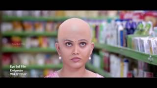 Swami Sivanandha's Semparuthy Shampoo & Hair Oil Ad Film