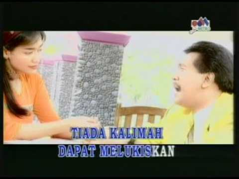 Cuma Kamu Imam S Arifin video
