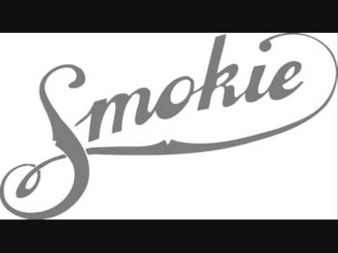 Smokie - Wild Wild Angels
