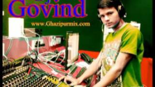 bhojpuri dj remix and mix 2016 song best song Dj Govind Agnihotri