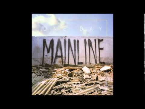 One Day - Many Hands (Mainline 2014)