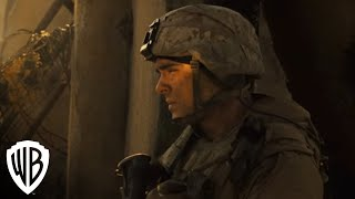 The Lucky One - The Lucky One - Trailer