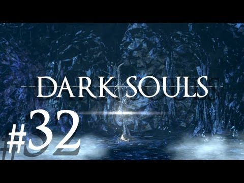 Dark Souls Prepare to Die Part 32 - 