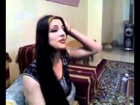 Kchi kurd sar xosh