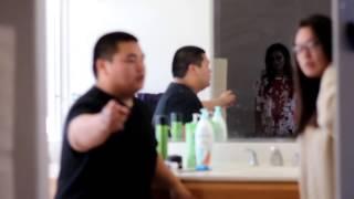 Cog Lus - HMONG Horror Trailer