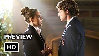 """The Originals 5x05 Inside """"Don't It Just Break Your Heart"""" (HD) Season 5 Episode 5 Inside"""