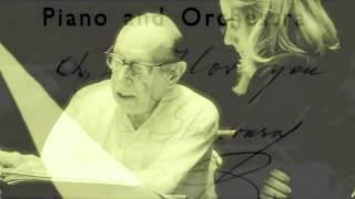 download lagu Cópia De Igor Stravinsky   Movements  Performed gratis