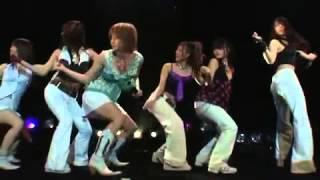 DRM / LEO ( Spring Live 2007 ) Dream & E-girls