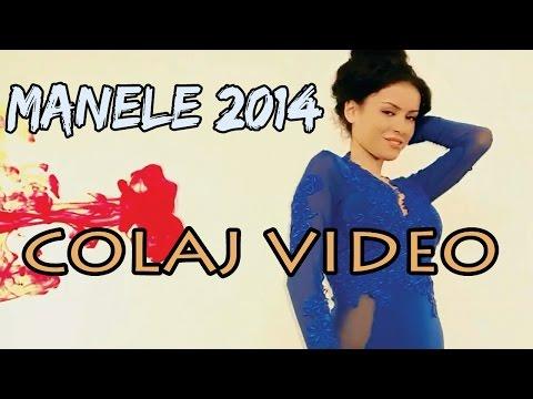 Cele mai noi videoclipuri 2014