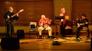 video Kytchyn Sync - cover band Abingdon, VA.