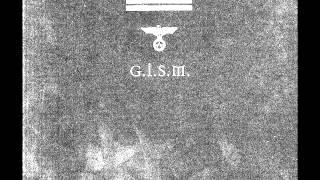 G.I.S.M. - KI-2