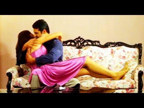 Khwaish - Part 9 Of 14 - Himanshu Malik - Mallika Sherawat - Hit Bollywood Movies video
