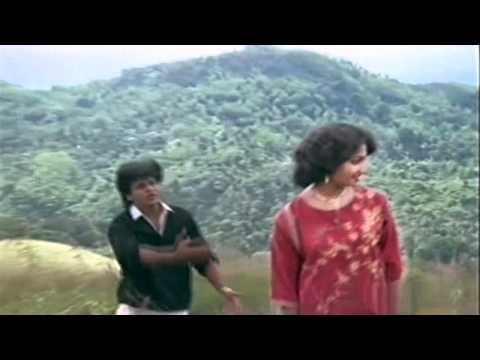 Aakasha Baagide -samyukta (1988) -- Old Kannada Song Shivaraj Kumar Hd video