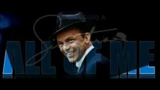 Watch Frank Sinatra Meditation video