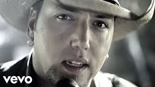 Watch Jason Aldean Amarillo Sky video