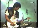 Eddie Hazel & Mike Hampton - Maggot Brain