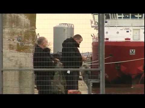 Look East Trains Cable Thieves & Yarmouth Police serach & Hughes job interview + Newmarket