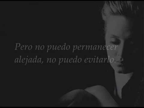 ADELE - Someone like you (sub.Español)