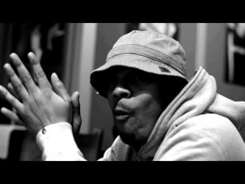 The Road To A Classic :: Yg - My Krazy Life Epi 4 Of 4 video