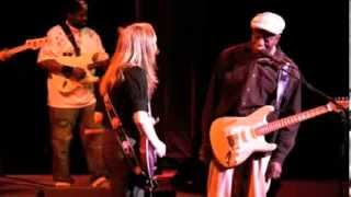 Watch Buddy Guy Whos Gonna Fill Those Shoes video