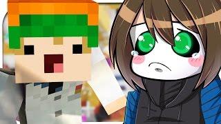 PALUTEN HAT MICH VERLASSEN! ☆ Minecraft: Mario Party