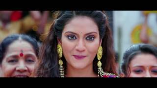 Sedin Aaj Ebong | Prem Ki Bujhini | Episode 6 | Om | Subhashree | Coming This Puja