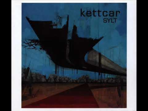 Kettcar - Wir Muessen Das Nicht Tun