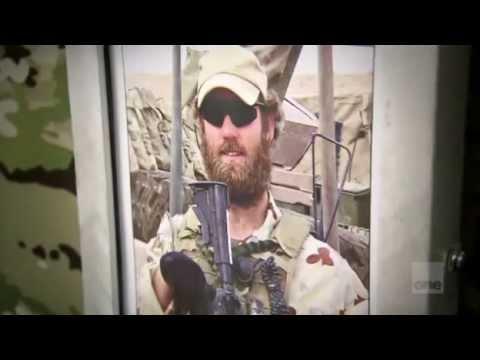 tour of duty australias secret war 2011