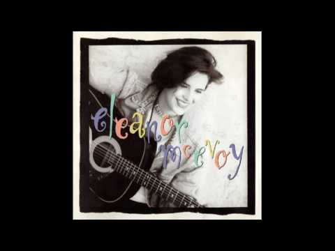 Eleanor Mcevoy - Finding Myself Lost Again