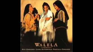 Watch Walela I Have No Indian Name video