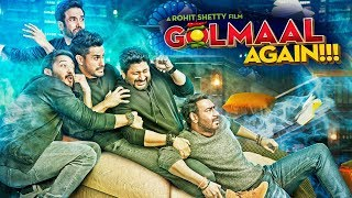 download lagu Golmaal Again Trailer Review  Ajay Devgn, Parineeti Chopra, gratis