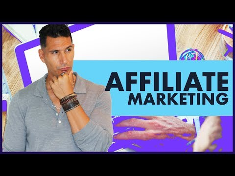 Affiliate Marketing Best Practices - Starting An Online Business #7 (FREE COURSE)
