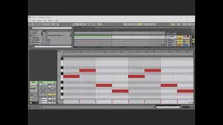 download musica Curso de Produção al - Aula 05 - Conceitos Básicos de Teoria al