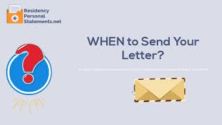 How to Write a Thank You Letter for Residency Interview: Your Action Plan