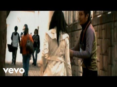 Cokelat - Akhiri (Video Clip)