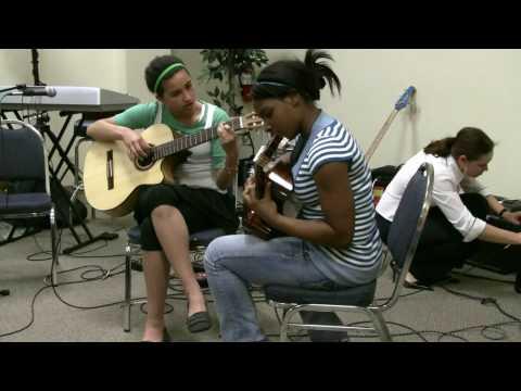 Acoustic Alchemy - A Dream Of Fair Women